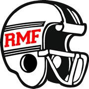 Regina Minor Football - Official Home Page