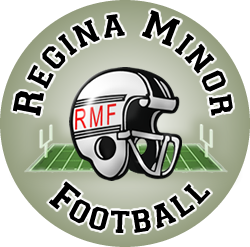 RMF Logo Text and Helmet